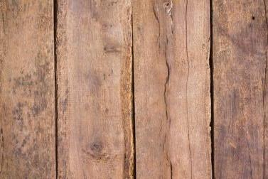 deska 3 Schody drewniane Drewrys